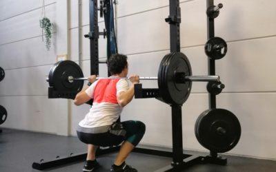 Hierdoor maakt trainen met een tempo je oefening veel effectiever.
