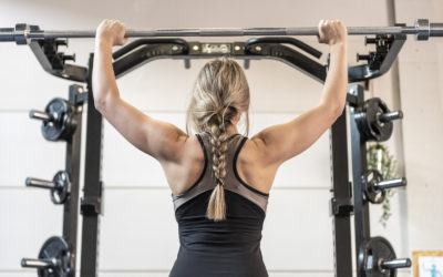 Met alleen deze 7 toepassingen behaal je optimaal resultaat in je training!